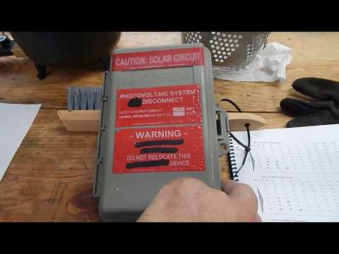 solar-pv-combiner-box-how-to-repurposed-ac-to-dc-box