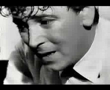 Gene Vincent Looking Back