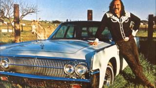Commander Cody/My Window Faces The South