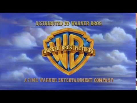 Silver Pictures/Warner Bros. Pictures Distribution (1994)