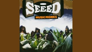 Music Monks (The See) (e) dy Monks) - International Version