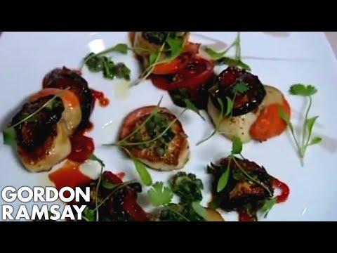 Download Best North African Restaurant: Momo - Gordon Ramsay