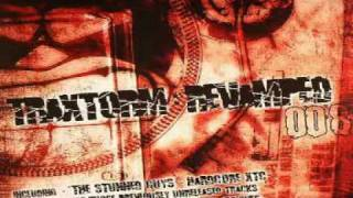 The Stunned Guys - Io Sono Vivo
