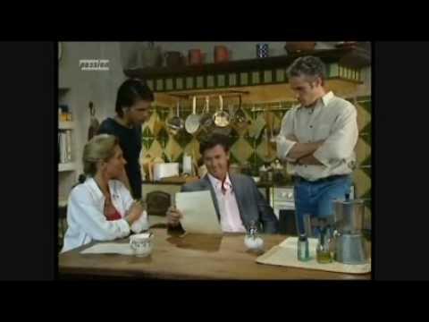 Mallorca- Suche nach dem Paradies Folge 128 3/3
