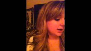 Vlog 12/22-12/23 Thumbnail