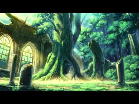 Tenmon - ある晴れた日~陽のあたる場所~