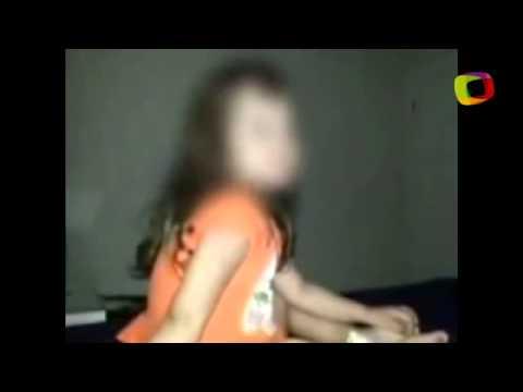 Este escandaloso video adolescente causa revuelo en