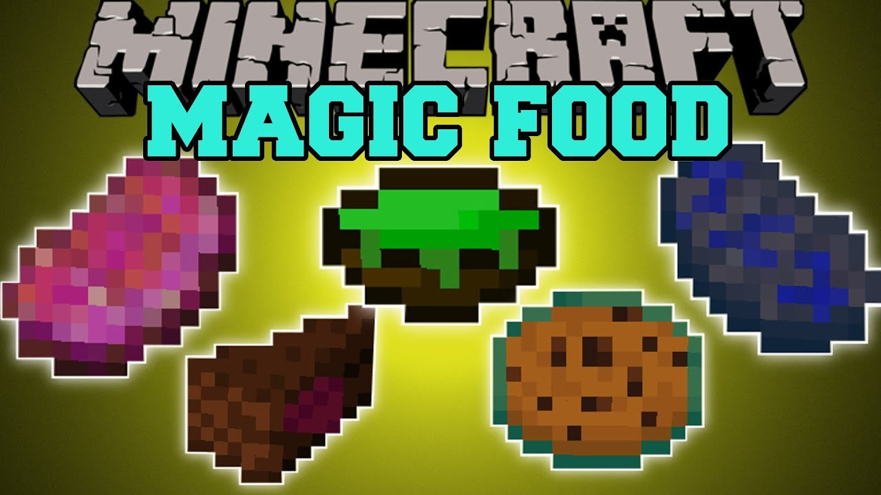 Is The Cake A Lie Minecraft
