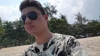 holidays with buddy desaru beach Chinese new year 2018