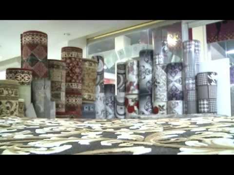 Ковры в Алматы