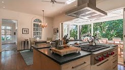 Key West Real Estate - Luxury Listing For Sale