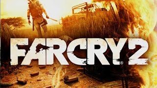 Far Cry 2 | Let