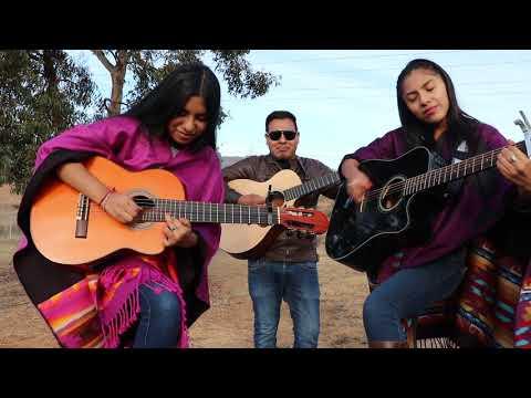 Tres Suspiros- Dueto Dos Rosas