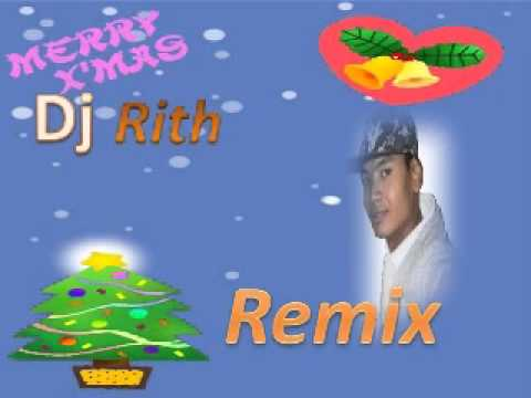 DjRith Rith Remix (12)