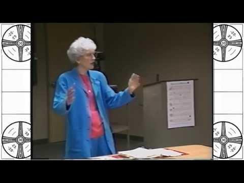SA STGEC ~ Classics: The Culture Behind Diabetes (1996)