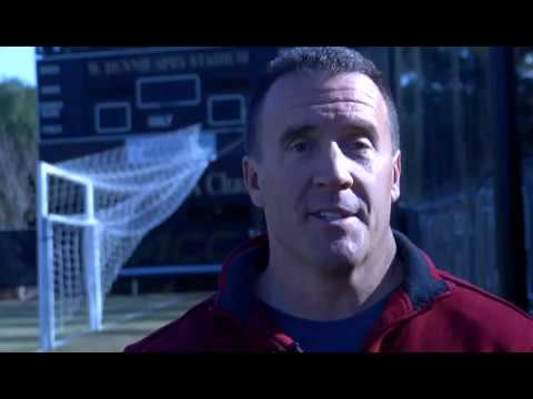 This Weekend: Wake Forest Soccer On A Roll