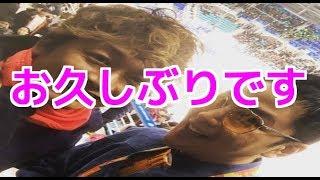 俳優チャン・グンソクが元SMAPの香取慎吾と会った https://youtu.be/lCq...