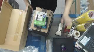 아이티플러스(88975) 물품출고영상 택배(무료/A)