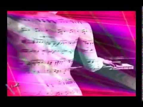 Medley swing   Bruno Martino   Karaoke