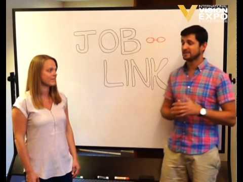 Job Link  DRAFT