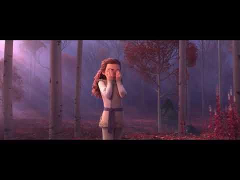la-reine-des-neiges-2-extrait💨🍁