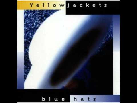 New Rochelle · yellowjackets