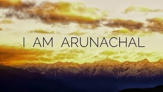 Arunachal - cinematic travel video | sony a6400 4k