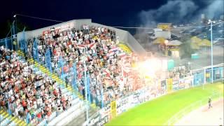 Stuttgart-ultras-Rijeka-22.08.2013