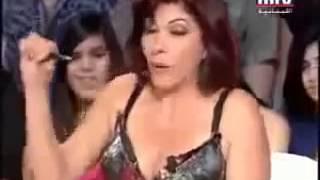 Repeat youtube video فضيحة لبنانية وتقول الفاظ خارجة