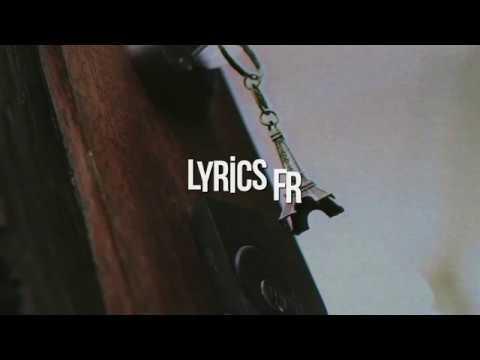 The Chainsmokers - Paris ft. Emily Warren (Traduction Française)
