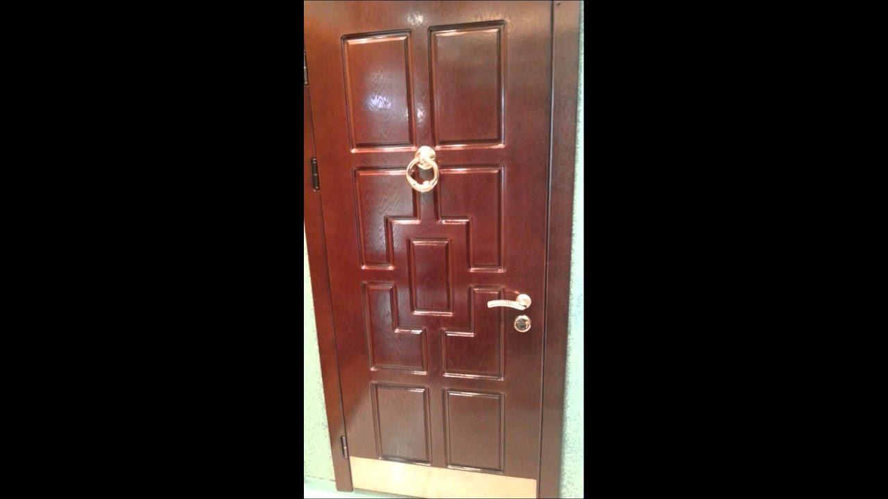 Объявления о продаже межкомнатных и металлических входных дверей: стальные (железные), деревянные, стеклянные, пластиковые распашные и.