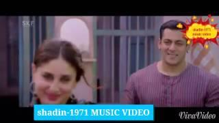 Bajrangi bhaijaan Hindi movie trailer 2015