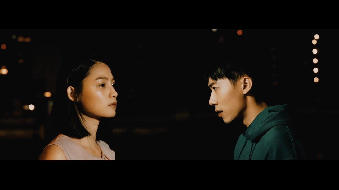 戴愛玲 Princess Ai feat. 國蛋GorDoN《 不如沒問過 Better Off Not Knowing 》Official Music Video
