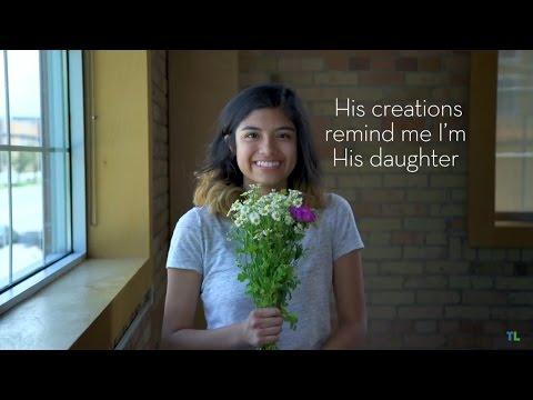 Ask of God - Mutual 2017