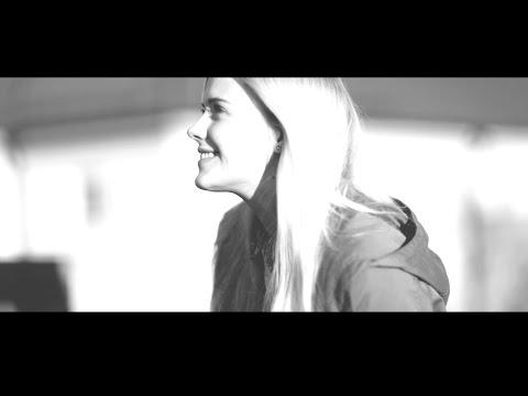 Valentinstag Song Philipp Poisel MEDLEY - Wie soll ein Mensch das ertragen / Eiserner Steg