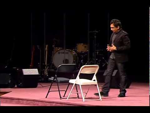 Brian Zahnd - A Beautiful Gospel (The Crucified God)
