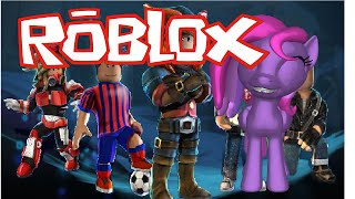 Roblox Live With Cutie and maybe Jack