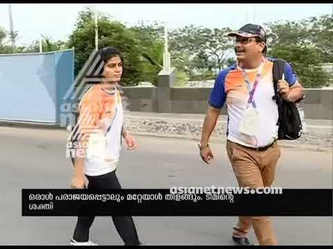 Manu has a long future ahead, Rahi deserved gold: Jaspal Rana
