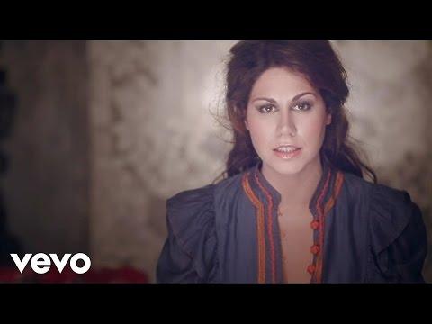 Tamara - Si No Te Hubieras Ido