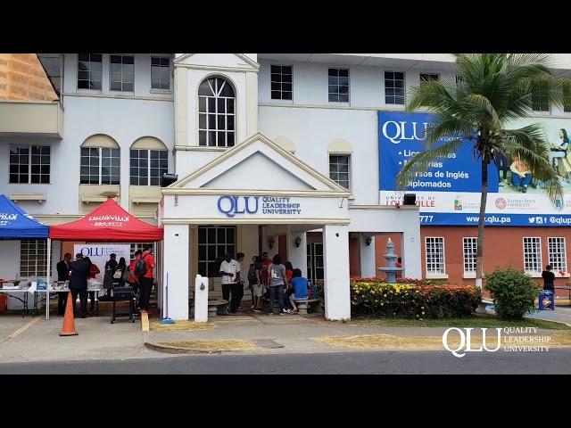 QLU y Tauro FC firman convenio