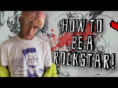 How To Make An Alternative Rock Beat (FL Studio 12 Tutorial)