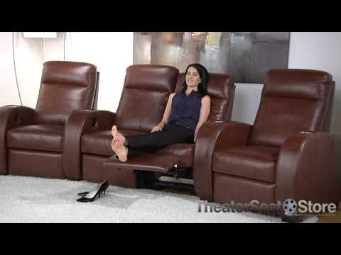 jaymar-59142-home-theater-recliners