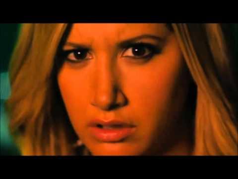 Лесбиянки - смотреть бесплатно порно фильмы о лесбиянках