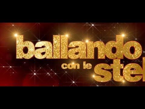 Steia Rocca nel cast di Ballando con le Stelle 2018  Wind Zuiden