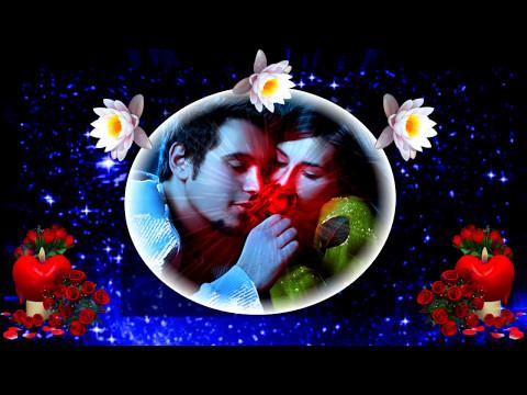 свет любви сайт знакомств