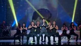 Hoang Mang (Remix) - Luu Vinh Kha