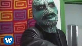 Ligabue - Sulla mia strada (videoclip)