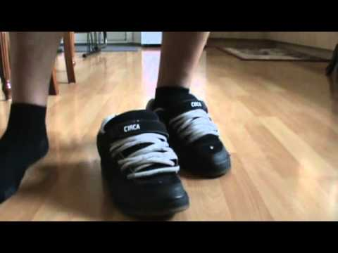 6 июля, 12:52 / мужская обувь / витебская, витебск. Вид обуви: туфли. Хотите купить мужскую обувь по лучшей цене?. Вам на куфар!. Теперь вы.