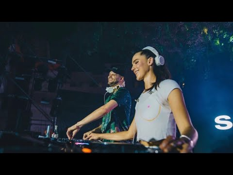 SOFI TUKKER - Swing (Mahmut Orhan Remix)