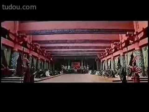 """Anh Hùng - """"Giang Sơn"""" online"""